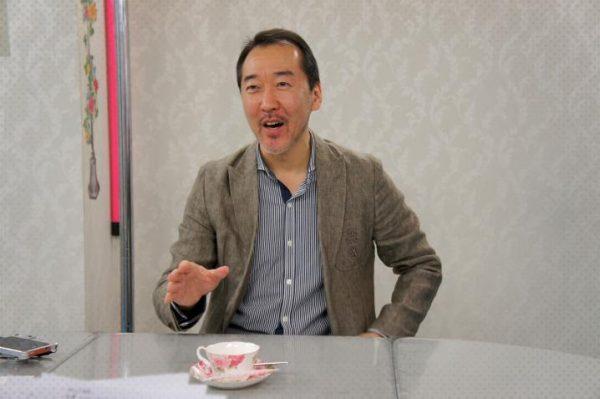 竹内薫を襲ったスキャンダルと彼の「小保方晴子論」。で、子供はいるの?