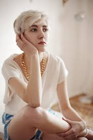 サプリで白髪は治るか?予防・改善に効果的なサプリは?