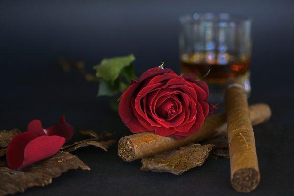 酒やタバコをやらない人とやる人の心理はどう違う?