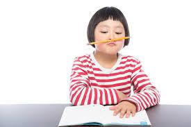 読書感想文を本を読まないで書く方法①小学校中・高学年編