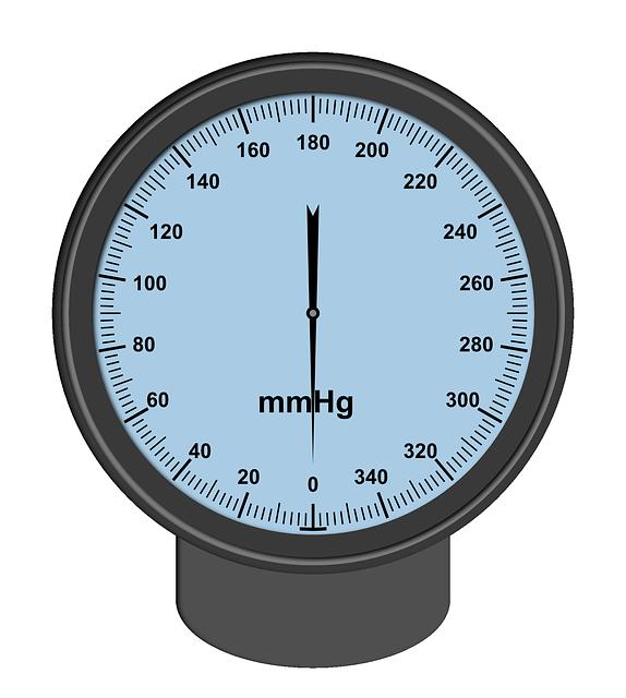 高血圧の薬の副作用で認知症になるリスクが高まる?