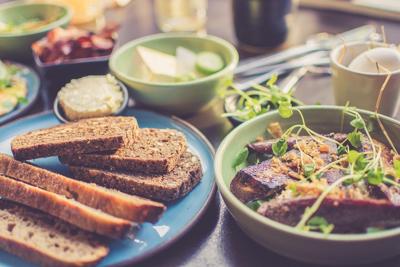朝食抜きは健康に良いって本当?その理由を紹介