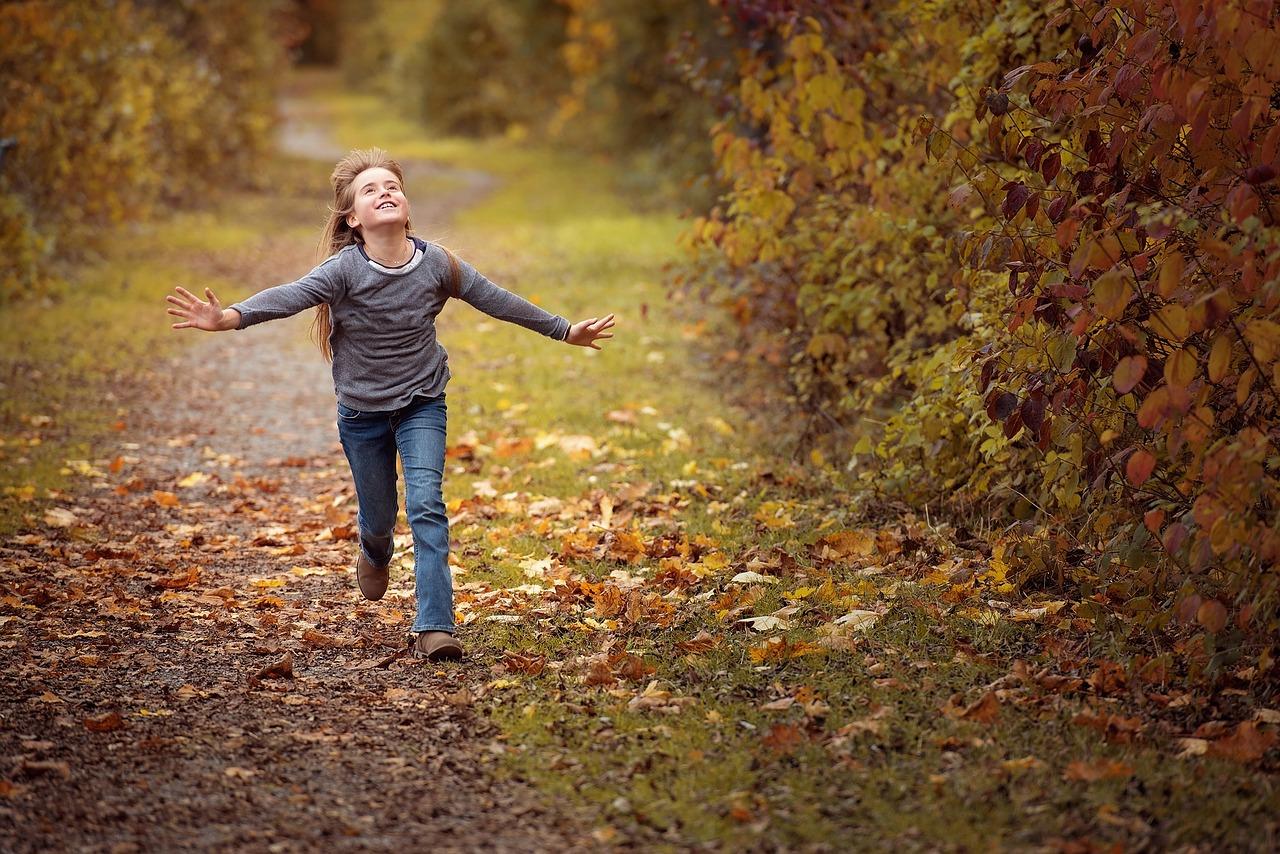 学校や仕事、嫌なことからは逃げればいい。生きる世界を広く持とう