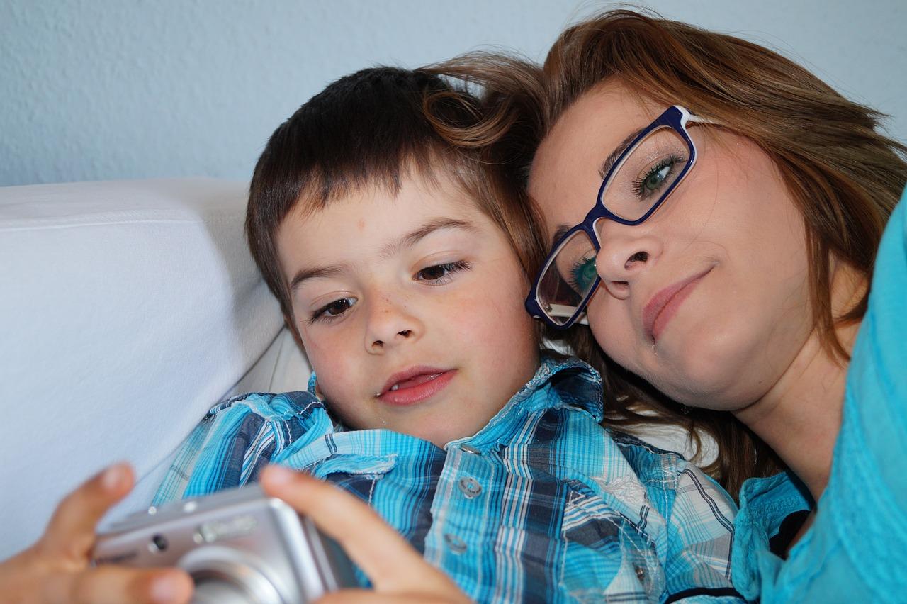 子供の多動性障害(ADHD)に効果的なサプリ、ホスファチジルセリンとは?