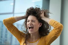 仕事でストレスをためない方法は意外とこんなにもシンプル
