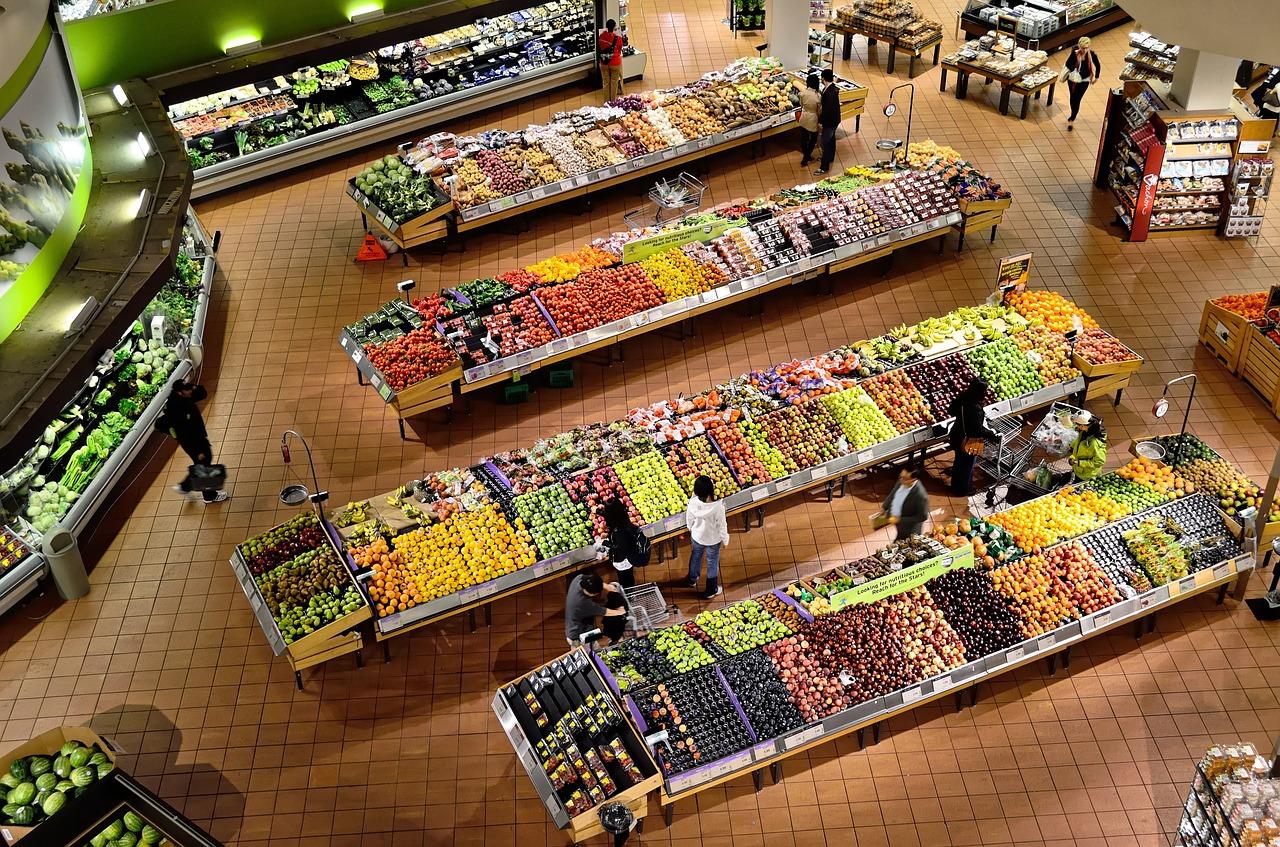 ビタミンCは、いわば最も安全な「食品添加物」?
