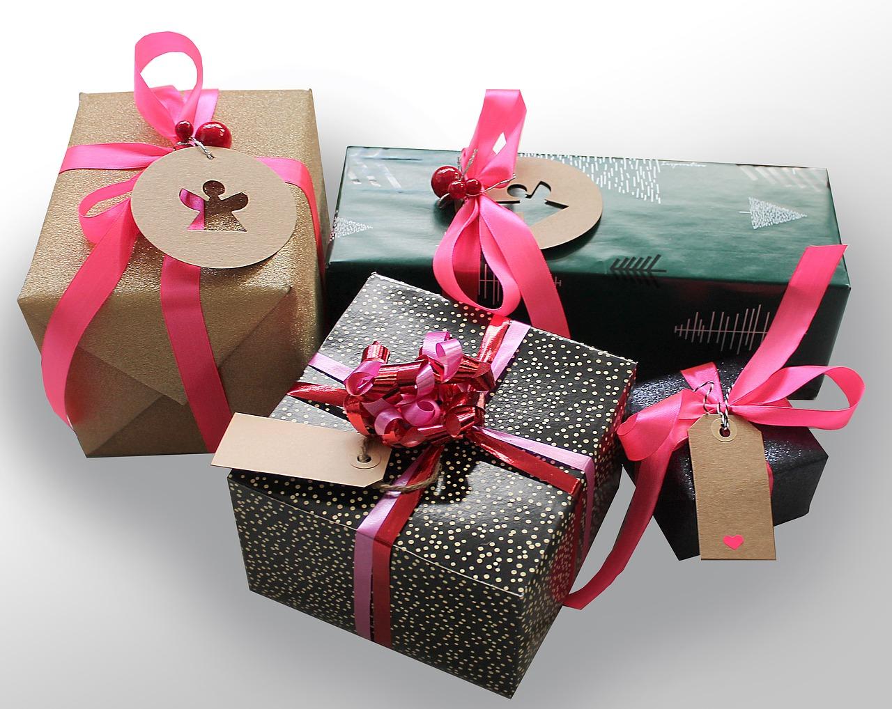 予算2〜3万円でありきたりじゃないロマンチックなプレゼントならコレ!