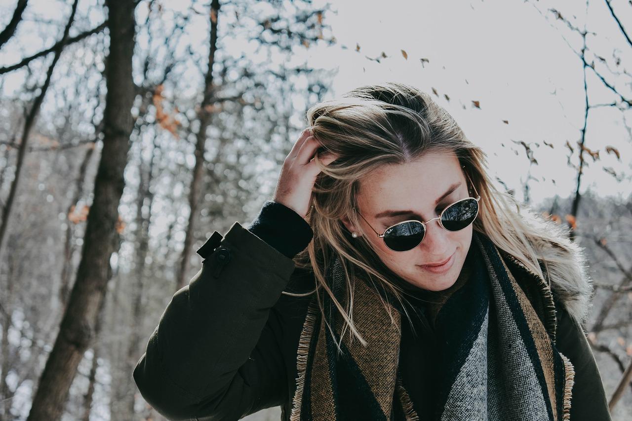 かっこいいのに低価格なサングラス!デザインの国・デンマークの銘品【レビューもあり!】